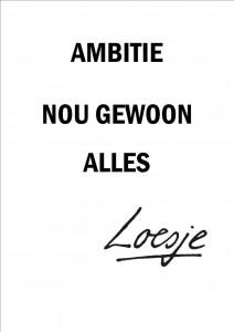 ambitie2