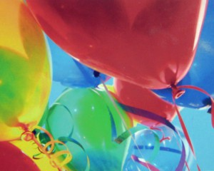 ballonnen-300x240