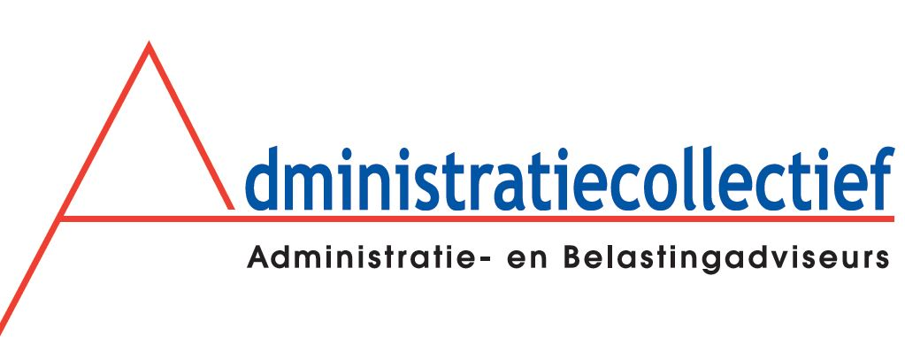 Administratiecollectief