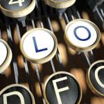 bloggen, leuk, inspirerend
