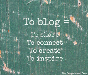 Blog van de Week, wapenfeit, lekkere schrijftips