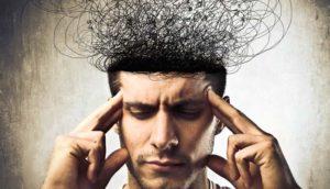 Concentratie, Aandacht, focus, emoties