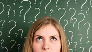 prangende vragen, nijpende kwesties