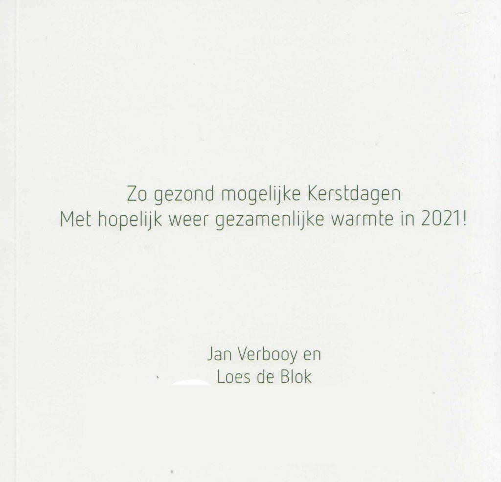Kerstkaart 2020 IA-2